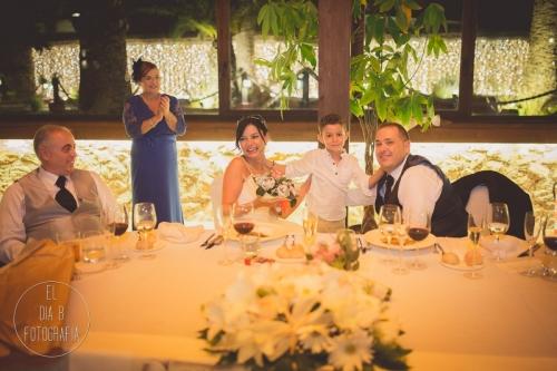 boda-en-la-playa-al-atardecer-fotografo-de-bodas-en-murcia-y-cartagena-49