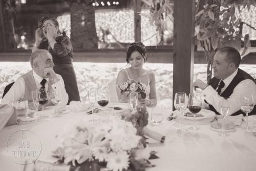boda-en-la-playa-al-atardecer-fotografo-de-bodas-en-murcia-y-cartagena-50