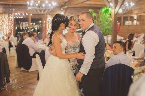 boda-en-la-playa-al-atardecer-fotografo-de-bodas-en-murcia-y-cartagena-51