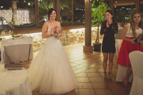 boda-en-la-playa-al-atardecer-fotografo-de-bodas-en-murcia-y-cartagena-52