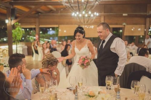 boda-en-la-playa-al-atardecer-fotografo-de-bodas-en-murcia-y-cartagena-53