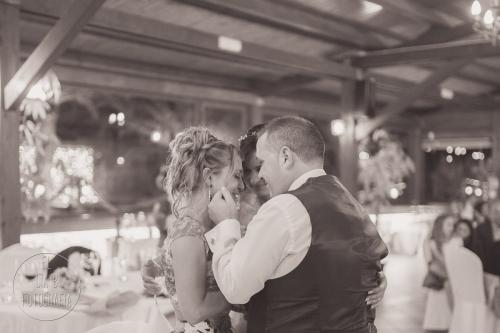 boda-en-la-playa-al-atardecer-fotografo-de-bodas-en-murcia-y-cartagena-54