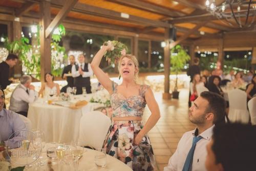 boda-en-la-playa-al-atardecer-fotografo-de-bodas-en-murcia-y-cartagena-55
