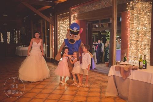 boda-en-la-playa-al-atardecer-fotografo-de-bodas-en-murcia-y-cartagena-57