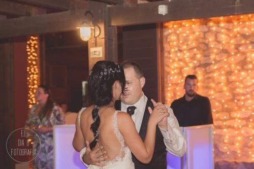 boda-en-la-playa-al-atardecer-fotografo-de-bodas-en-murcia-y-cartagena-58