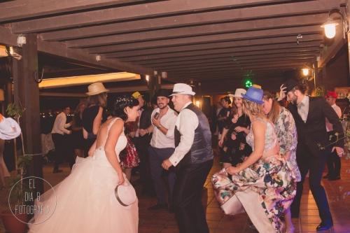boda-en-la-playa-al-atardecer-fotografo-de-bodas-en-murcia-y-cartagena-62