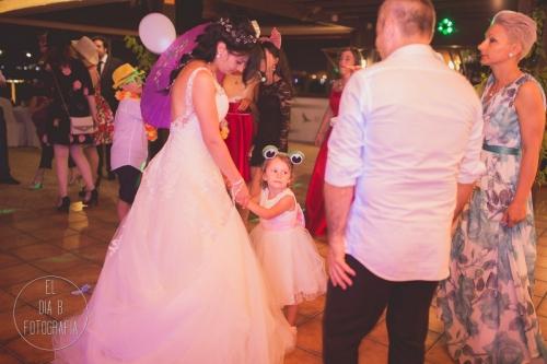 boda-en-la-playa-al-atardecer-fotografo-de-bodas-en-murcia-y-cartagena-63