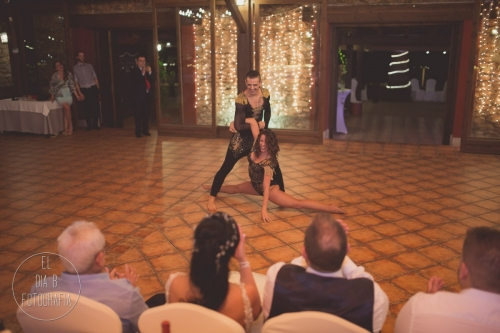 boda-en-la-playa-al-atardecer-fotografo-de-bodas-en-murcia-y-cartagena-68