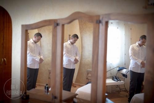 juanjo-y-mari-boda-en-fortuna-fotografo-de-boda-en-murcia-06
