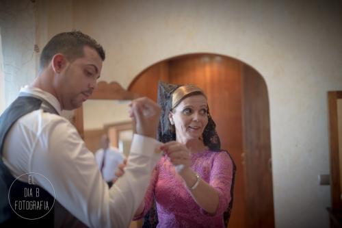 juanjo-y-mari-boda-en-fortuna-fotografo-de-boda-en-murcia-08