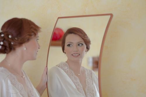 juanjo-y-mari-boda-en-fortuna-fotografo-de-boda-en-murcia-11