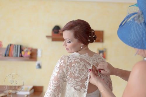 juanjo-y-mari-boda-en-fortuna-fotografo-de-boda-en-murcia-14