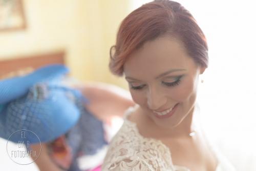juanjo-y-mari-boda-en-fortuna-fotografo-de-boda-en-murcia-15