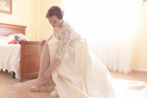 juanjo-y-mari-boda-en-fortuna-fotografo-de-boda-en-murcia-17