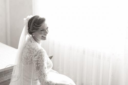 juanjo-y-mari-boda-en-fortuna-fotografo-de-boda-en-murcia-18