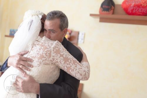 juanjo-y-mari-boda-en-fortuna-fotografo-de-boda-en-murcia-19
