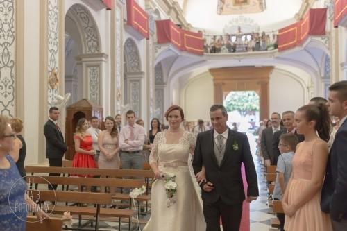 juanjo-y-mari-boda-en-fortuna-fotografo-de-boda-en-murcia-20