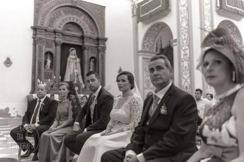 juanjo-y-mari-boda-en-fortuna-fotografo-de-boda-en-murcia-21