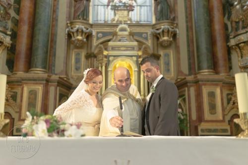 juanjo-y-mari-boda-en-fortuna-fotografo-de-boda-en-murcia-22