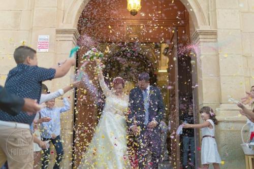 juanjo-y-mari-boda-en-fortuna-fotografo-de-boda-en-murcia-23