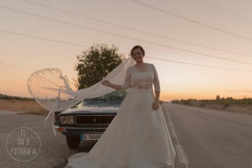 juanjo-y-mari-boda-en-fortuna-fotografo-de-boda-en-murcia-25