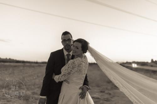 juanjo-y-mari-boda-en-fortuna-fotografo-de-boda-en-murcia-26