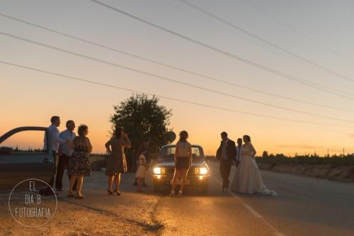 juanjo-y-mari-boda-en-fortuna-fotografo-de-boda-en-murcia-27