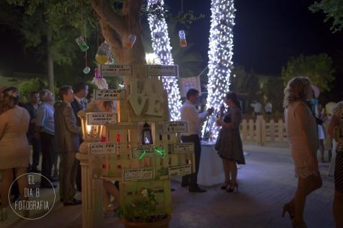 juanjo-y-mari-boda-en-fortuna-fotografo-de-boda-en-murcia-30