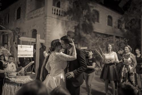 juanjo-y-mari-boda-en-fortuna-fotografo-de-boda-en-murcia-32