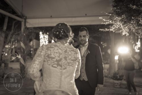 juanjo-y-mari-boda-en-fortuna-fotografo-de-boda-en-murcia-33