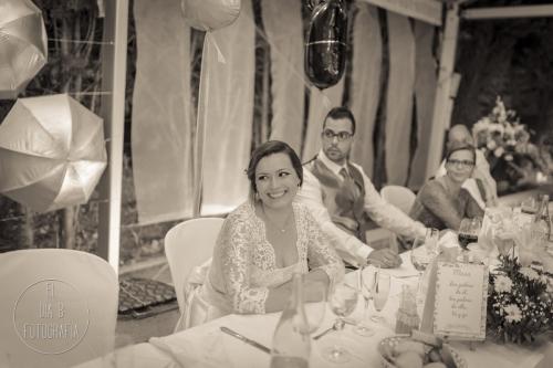 juanjo-y-mari-boda-en-fortuna-fotografo-de-boda-en-murcia-35