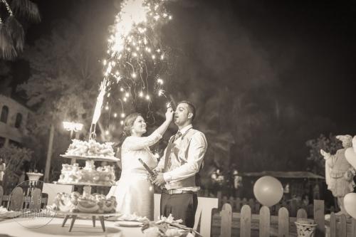 juanjo-y-mari-boda-en-fortuna-fotografo-de-boda-en-murcia-36