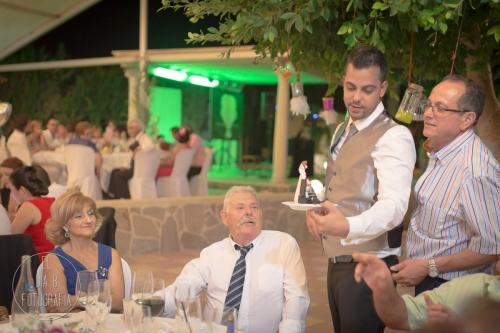 juanjo-y-mari-boda-en-fortuna-fotografo-de-boda-en-murcia-38