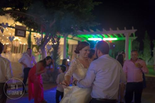 juanjo-y-mari-boda-en-fortuna-fotografo-de-boda-en-murcia-39